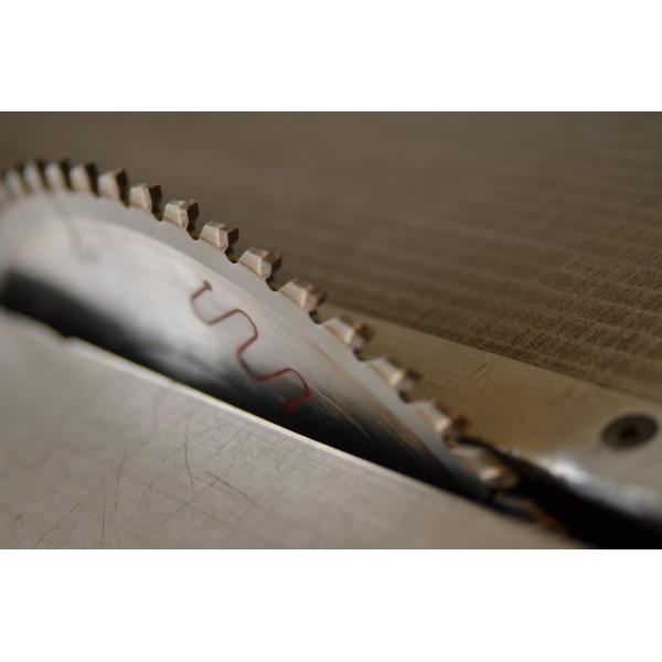 Cięcie płyt MDF 5-12mm